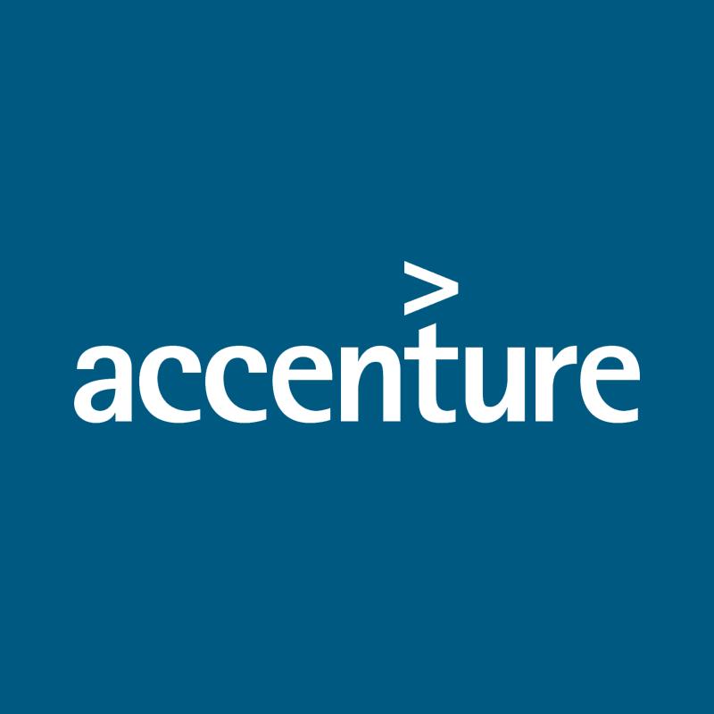 Accenture 20363 vector