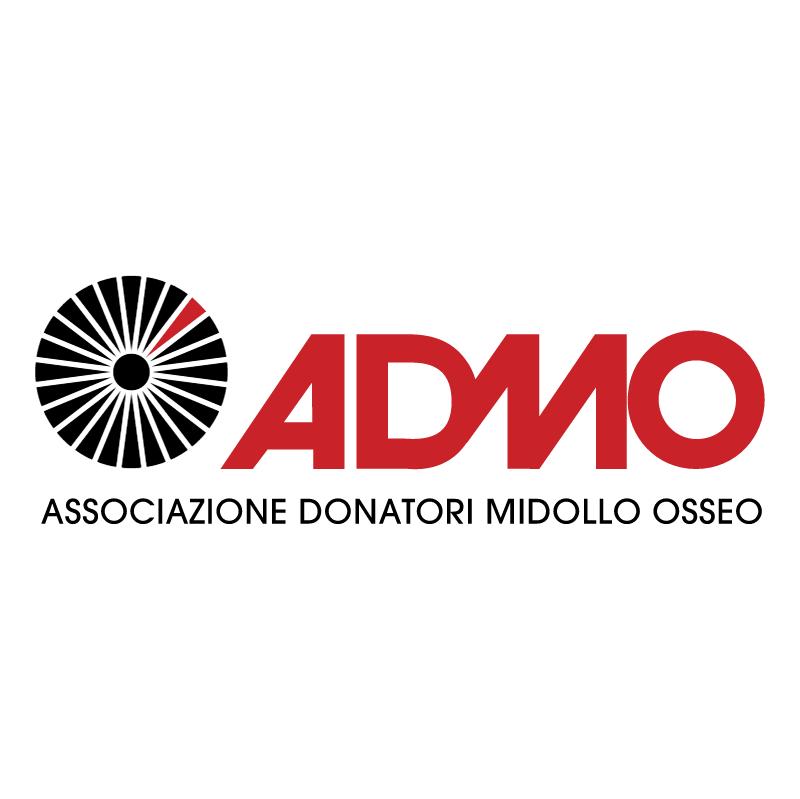 ADMO vector