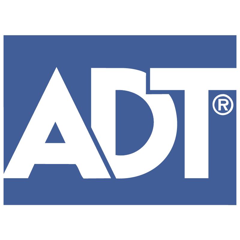 ADT 474 vector