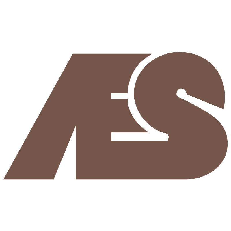 AES vector