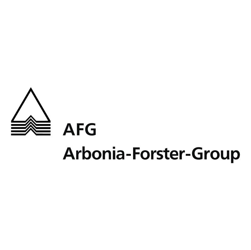AFG vector
