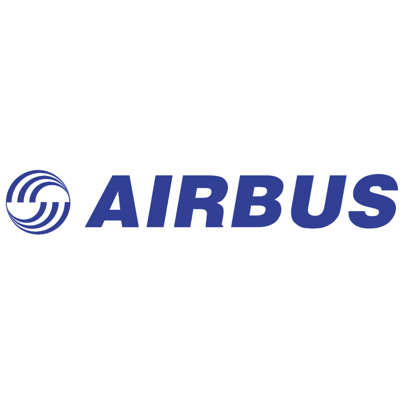 Airbus vector
