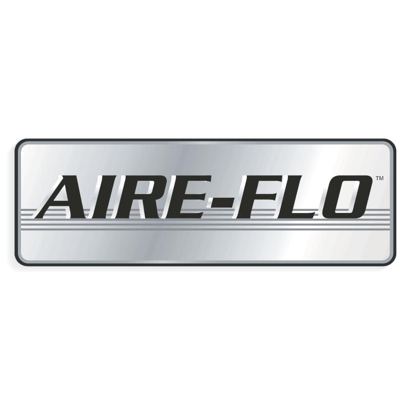 Aire Flo vector