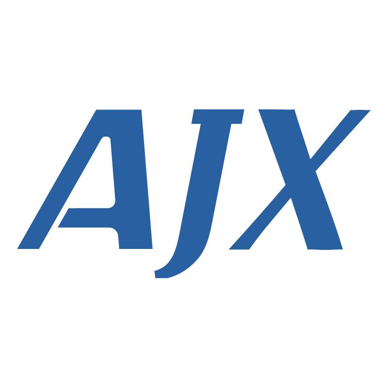 AJX vector