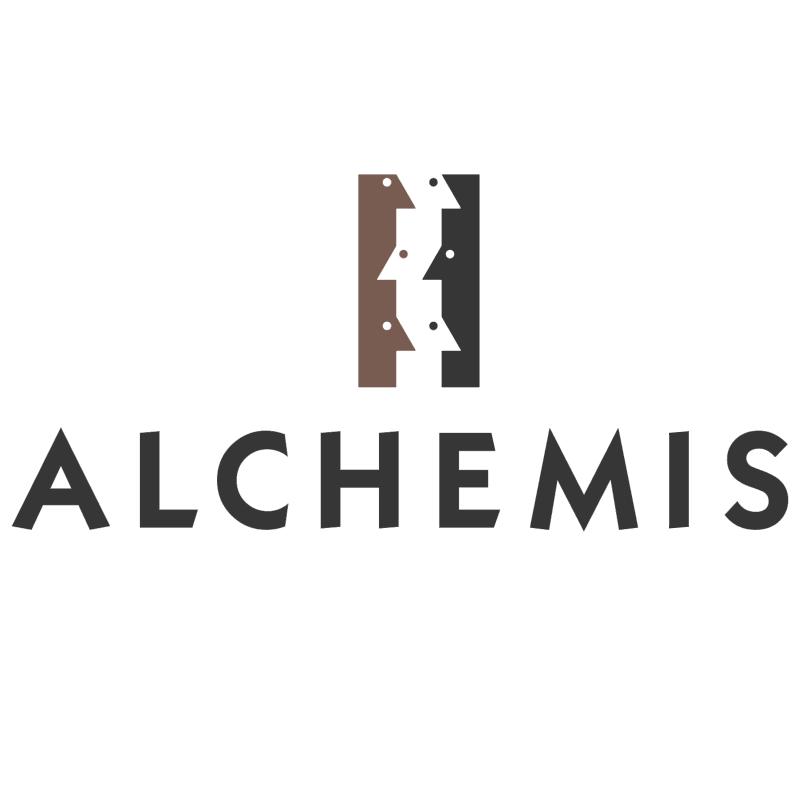 Alchemis 6985 vector