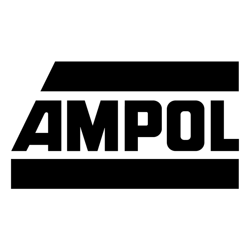 Ampol 47212 vector