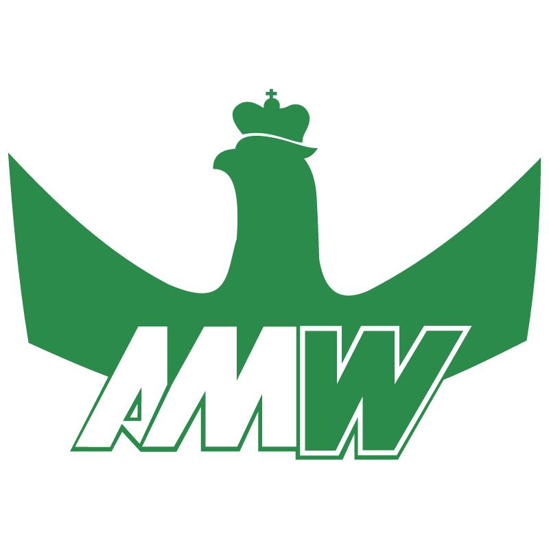 AMW 14981 vector