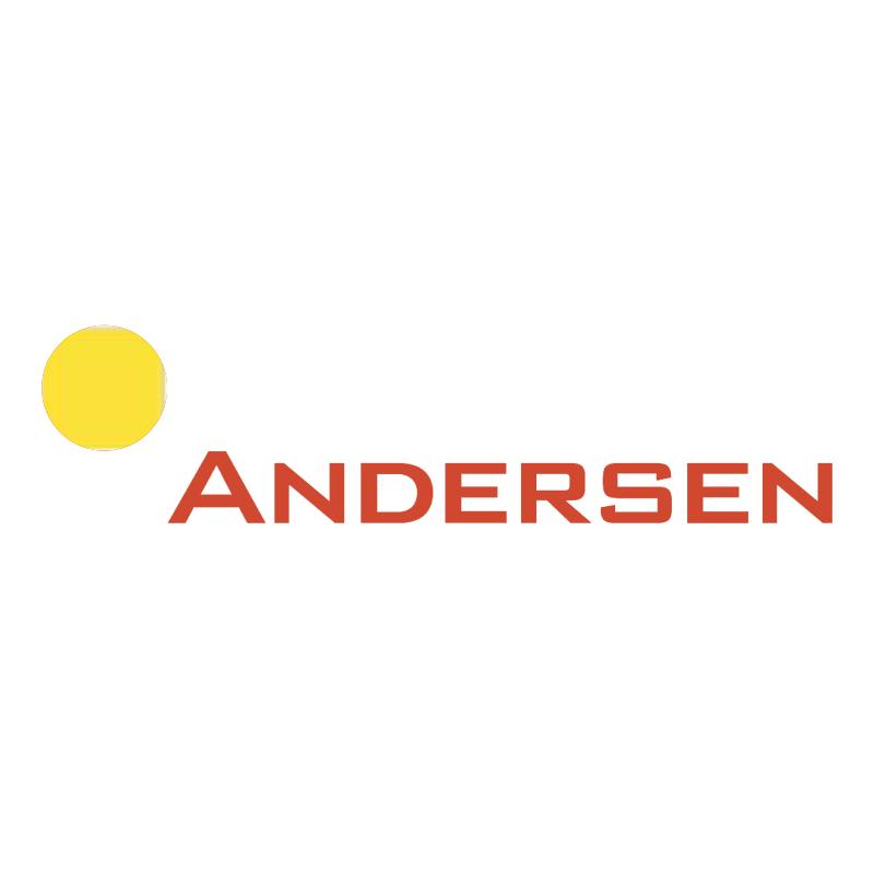 Andersen 34120 vector