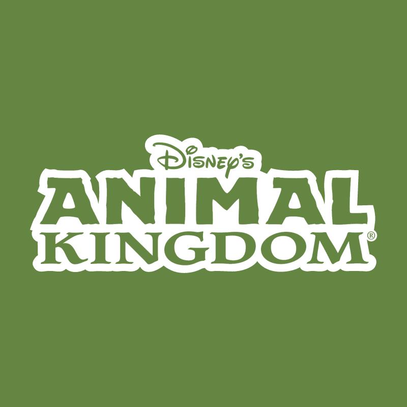 Animal Kingdom 54643 vector