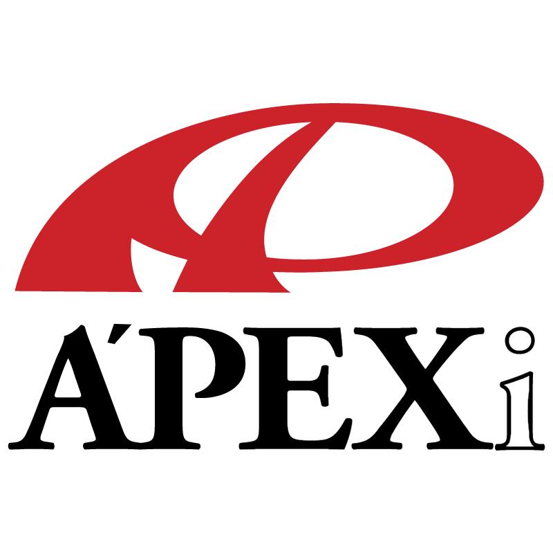 APEX 19523 vector