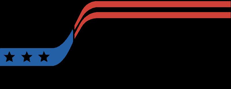 AQHA RACING 1 vector