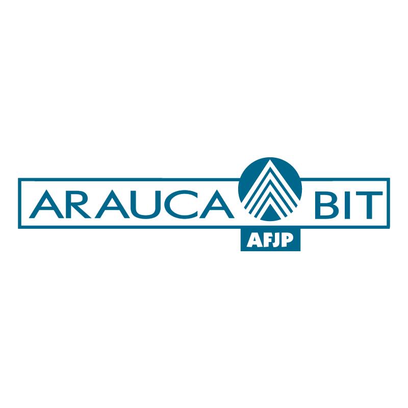 Arauca Bit vector