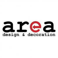 Area Design & Decoration 88025 vector