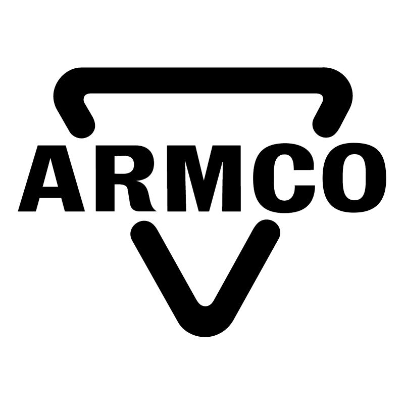 Armco 63415 vector