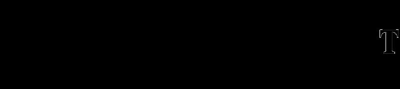 Aspirina vector