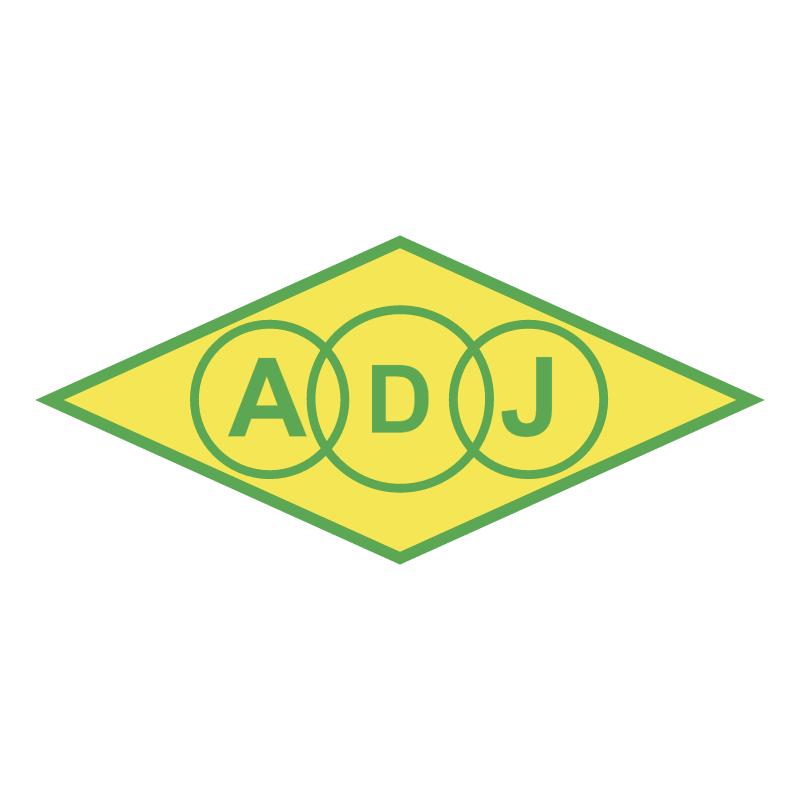 Associacao Desportiva Jacutinguense de Jacutinga BA vector
