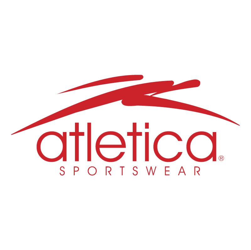 Atletica vector