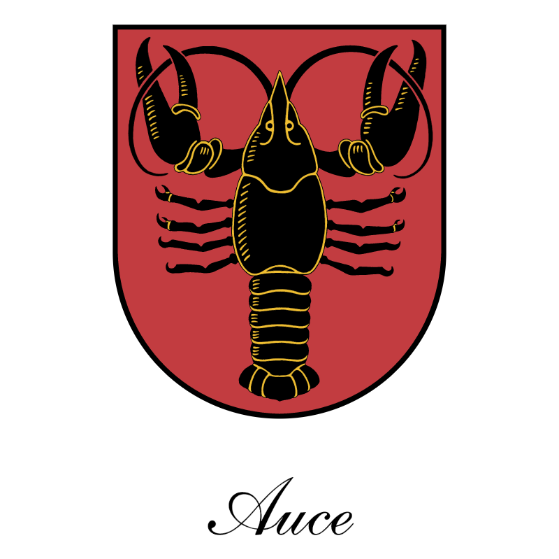 Auce 45560 vector