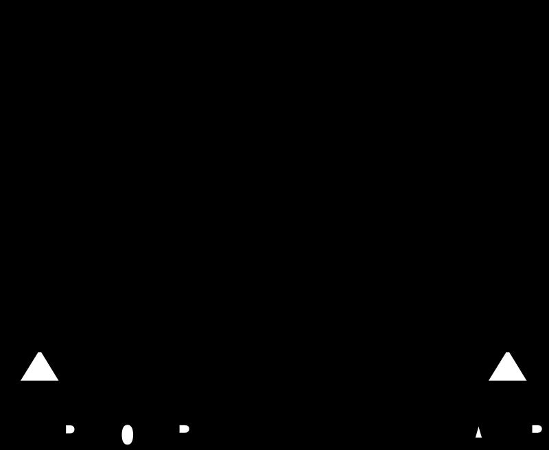 Augusta Sportswear vector logo