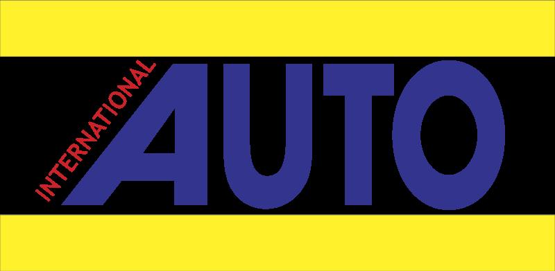 autointl vector
