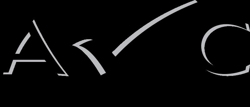 AVC Design vector