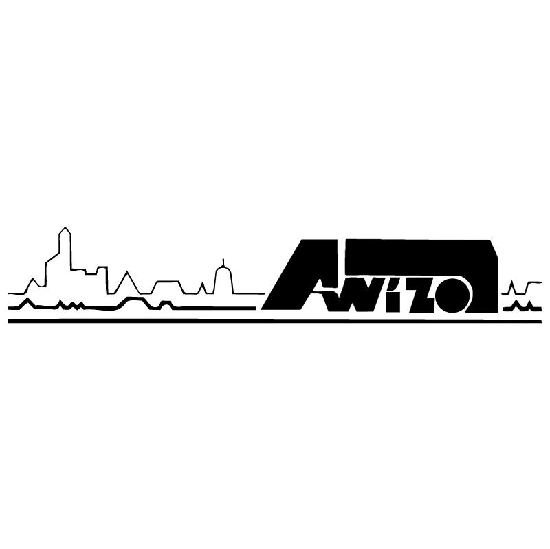 Awizo 15121 vector
