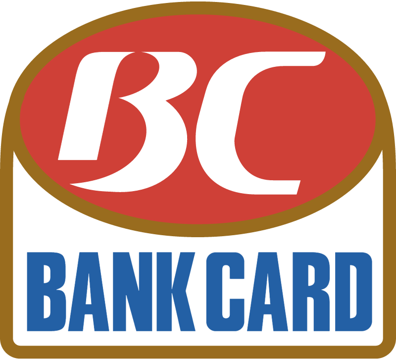 BCCARD1 vector