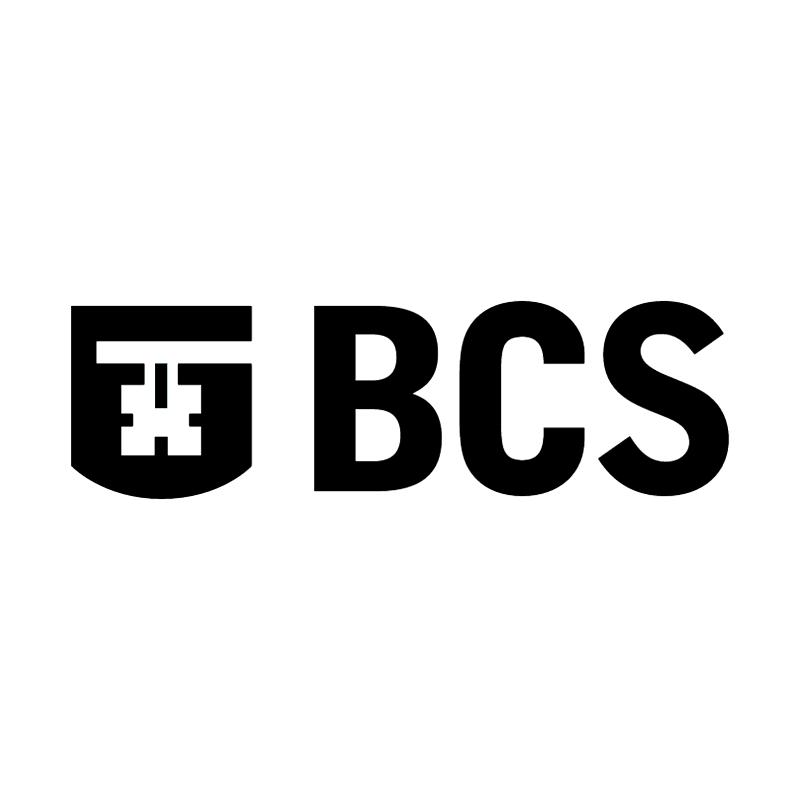 BCD vector