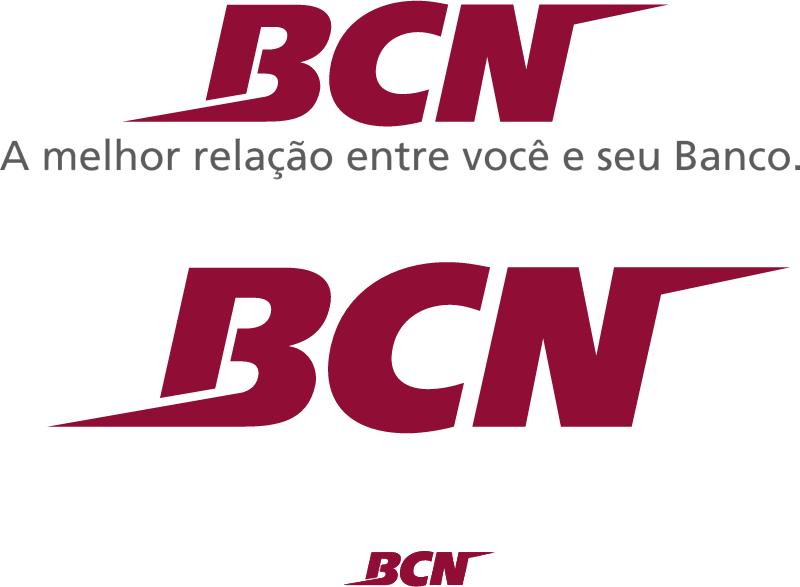 BCN vector