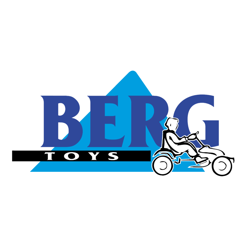 Berg 60364 vector