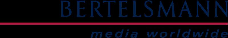 BERTELSMANN MEDIA 1 vector
