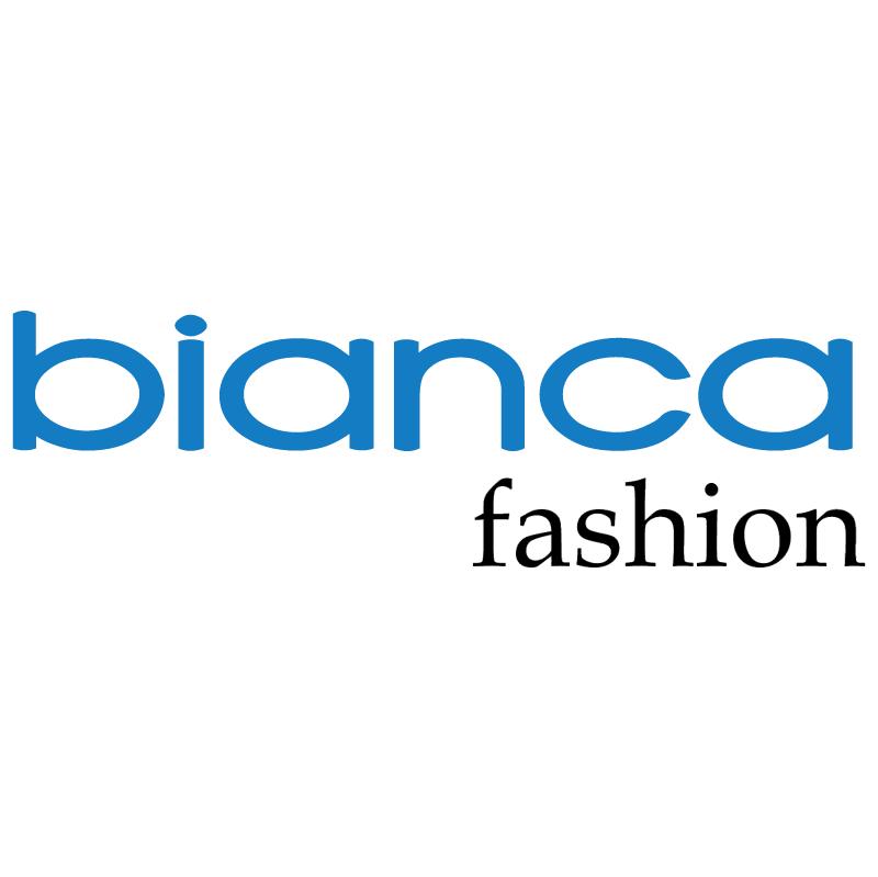 Bianca 15198 vector