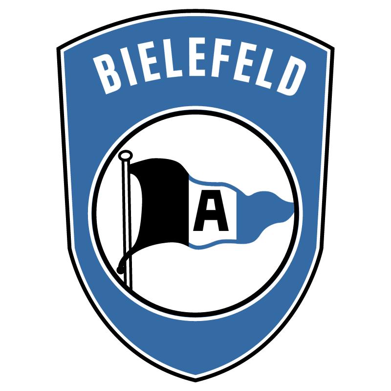 Bielefeld 7811 vector