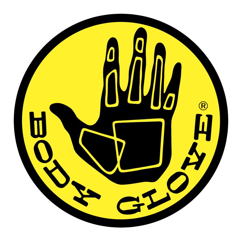 Body Glove vector