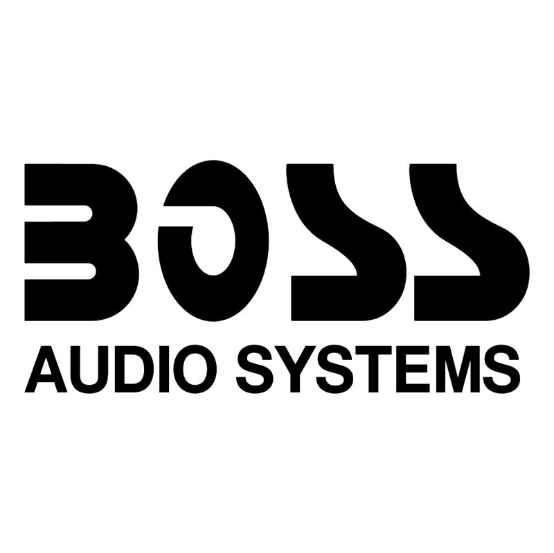 Boss vector