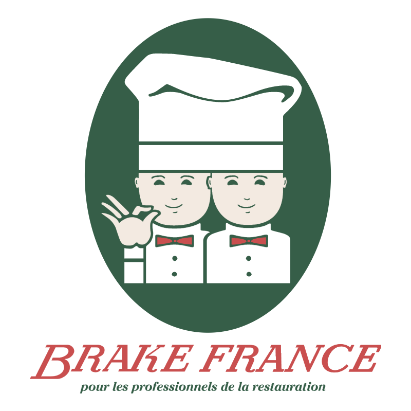 Brake France 82060 vector