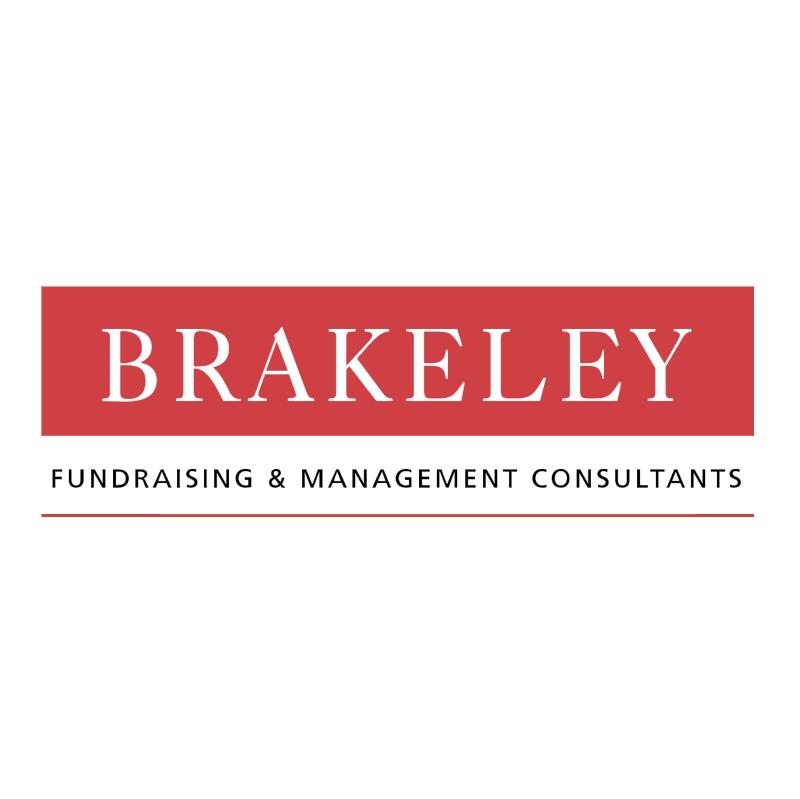 Brakeley vector