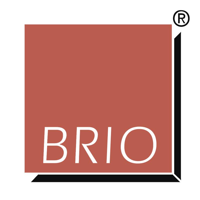 Brio 33163 vector
