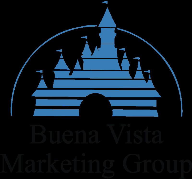 BUENA VISTA MARKETING GROUP vector