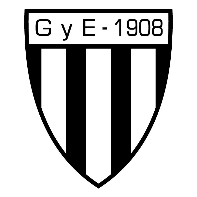 CA Gimnasia y Esgrima de Mendoza vector