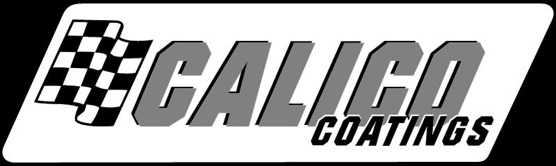 Calico vector