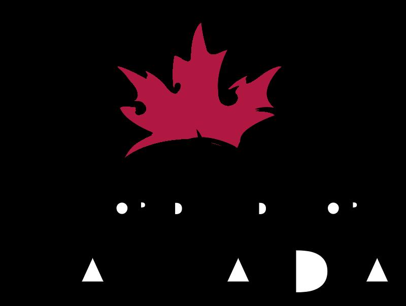 CANADA2 vector