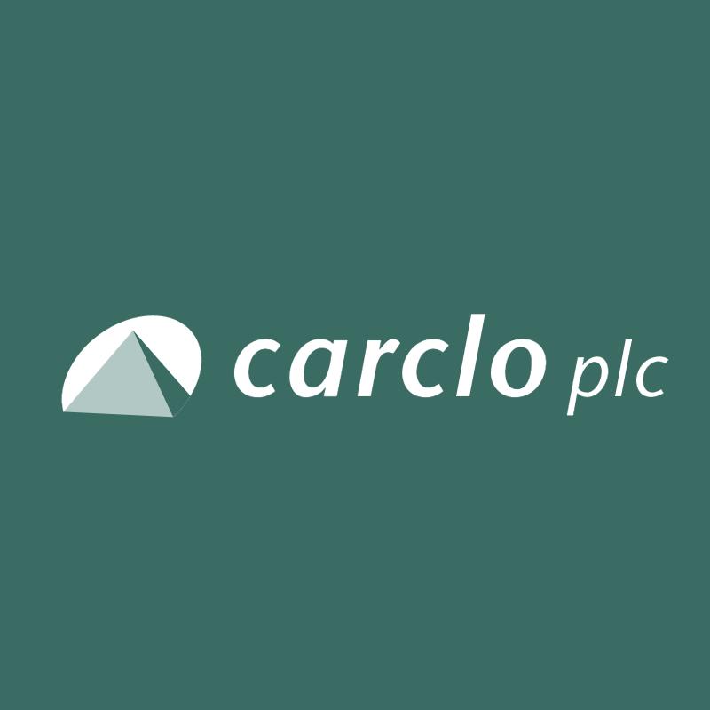 Carclo vector