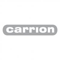 Carrion vector