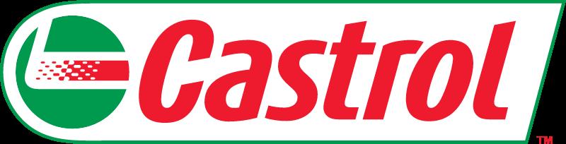 Castrol vector