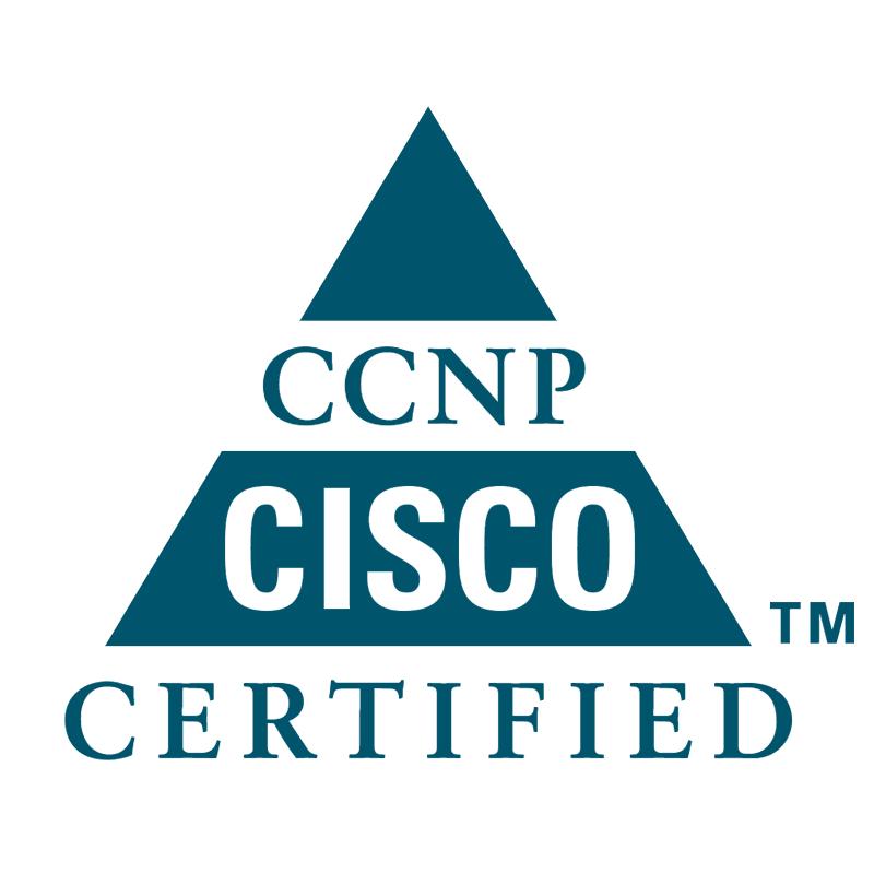 CCNP vector
