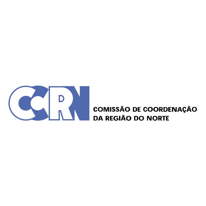 CCRN vector