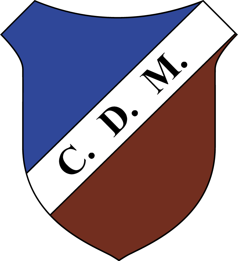 CDMAIP 1 vector