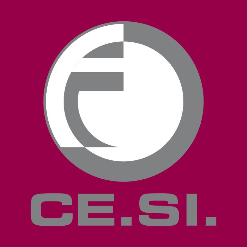 CE SI vector