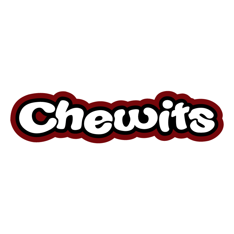 Chewits vector